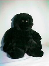 Wilderness Collection Gorilla Soft Toy