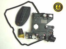 Ssangyong Getriebe Getriebegehäuse Leiterplatte 722.6 1402701161