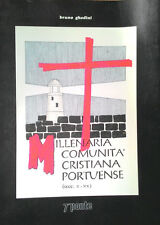 Ghedini Bruno - Millenaria comunità crtistiana portuense sec X-XX -Portomaggiore