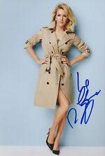 Ellie Goulding Signed 12x8 Photo AFTAL