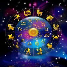 Legeschablone Astro Energy Plate neu new Tarot Orakelkarten Kartendeck