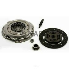 Clutch Kit NAPA/CLUTCH AND FLYWHEEL-NCF 1107114 fits 1994 Ford Mustang 3.8L-V6