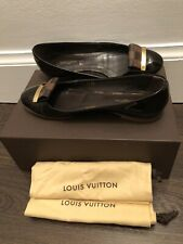 louis vuitton shoes size 4