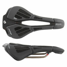 Prologo Scratch M5 Pas Tirox CPC Nero Unisex 140mm Strada/ghiaia MTB CX biciclet