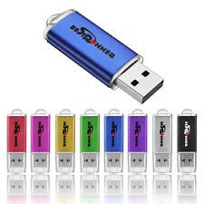 64MB 64mb USB 2.0 Swivel Flash Memory Stick Drive Pen Storage Thumb Disk Pen