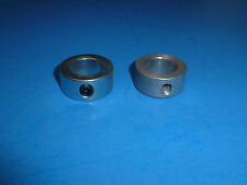 3/4 Bore Shaft Collar With Set Screw Hole SC-A-075,Lot of 2 FREE SHIPPING WG1415