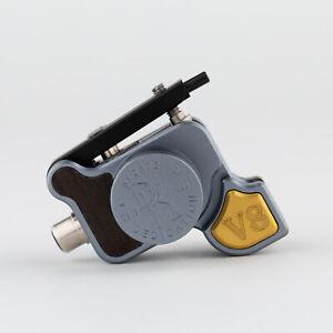 Professional DK V8 Coreless Motor Rotary Tattoo Machine Tattoo Gun Liner Shader