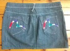 ded3d7af2deb EVISU Skirts for Women for sale