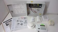 Home Business Security Alarm Lot XRSuper6, DPM, XR20