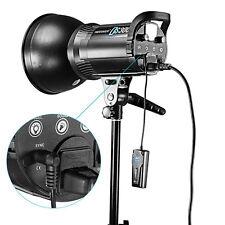 New Rt-16 16 Channel Wireless Studio Slave Flash Trigger Receiver fr Canon Nikon