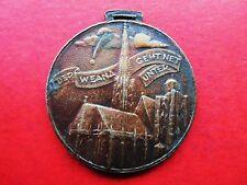 Sehr schöne thematische Medaillen aus Österreich