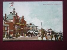 Great Yarmouth Printed Collectable Norfolk Postcards