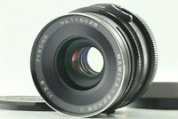 【MINT】 Mamiya Sekor C 90mm f/3.8 For RB67 Pro S SD + Cap From Japan 999