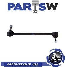 1 Pc Front Suspension 200 Sebring Avenger Caliber Compass Patriot Sway Bar Link