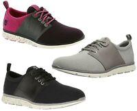 Timberland Women NEW Killington OrthoLite Oxfords Casual Comfort Fashion Shoes