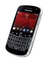 BlackBerry Bold 9930 - 8GB - Black (Unlocked) Touch Screen Smartphone (B Stock)