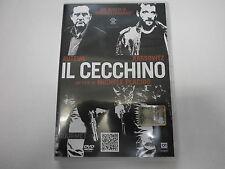 IL CECCHINO - FILM IN DVD ORIGINALE - visita il negozio ebay COMPRO FUMETTI SHOP