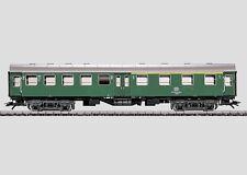 Märklin H0 4131 Umbauwagen DB Ep. IV Neu/ovp M119