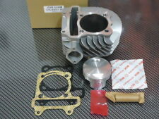 SCOOTER 150CC GY6 HIGH PERFORMANCE TAIWAN CYLINDER KIT 63MM HICOMPRESSION PISTON