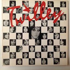 "DWIGHT TWILLEY "" TWILLEY""AB 4214 US 1979 Vinyl Record LP/rare"