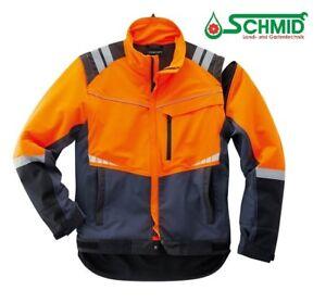 Professional Forstjacke,Jagd- und Forstbekleidung, Berufsbekleidung,Gr. M-XXXL,