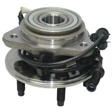 New DTA Front Wheel Hub Assembly With Warranty Free Shipping Fits Ranger B3000