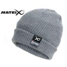 Matrix Thinsulate Beanie GPR151
