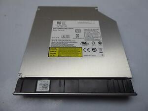 Dell Vostro 3750 SATA DVD CD RW Laufwerk mit Blende DS-8A5SH 041G50 #4093