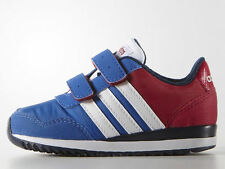finest selection 5ca3e 145b3 Adidas Unisex Ancho Medio Zapatos para bebés y niños  eBay