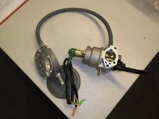NEW Generator LPG conversion kit for propane gas  kit C new CT373 UK SUPPLIER