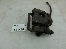 92 93 94 95 96 DIAMANTE left driver side rear back wheel brake caliper OEM