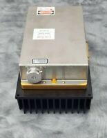 Coherent Sapphire 488-100 Laser w/ Heat Sink