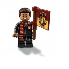LEGO MINIFIGURE FIGURINE HARRY POTTER DEAN THOMAS