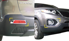 FOG LIGHT FRAME BORDER SUITABLE FOR KIA SORENTO 2009-2012