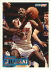 A2548- 1993-94 Fleer Bk Card #s 251-400 +Inserts -You Pick- 10+ FREE US SHIP