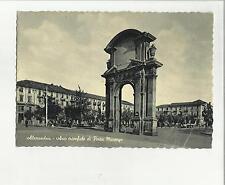 94666 PIEGHE IN ANGOLO ALESSANDRIA