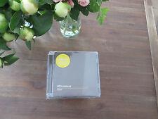 Mauvaise communication – Appendix CD STUDIO! k7 –! k7210cd