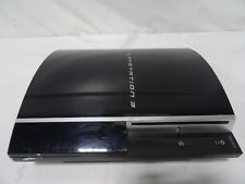 Playstation 3 250Gb HD CECHH01 -Not Backwards Compatible-