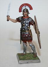 St Petersburg Russian Painted Toy Soldier Roman Legionnair w/ Sword & Shield