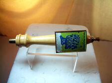 """Magic Hat Dream Machine IPL - Craft Beer Tap Handle 12"""" X 2.75"""""""