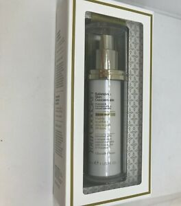 Your Good Skin Balancing Skin Concentrate All skin 30ml New & Boxed