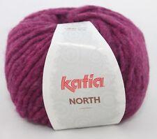 KATIA North Farbe 89