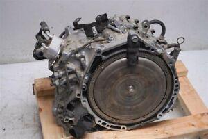 16-18 Honda Pilot Exl Fwd 52K Miles At Transmission Tranny 6M Warranty 6-Speed