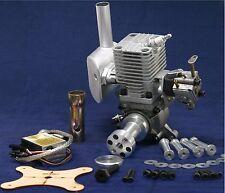 MLD-43 Gas Engine