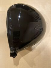 Callaway Epic Flash Tour Issue Single Diamond 8.5 Head Only