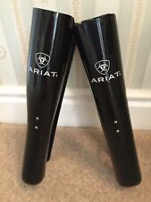 ARIAT BOOT SHAPERS/TREES