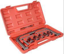 For Toyota/Honda/BMW/VW/Audi Motorcycle Car Valve Spring Compressor Pusher Tool