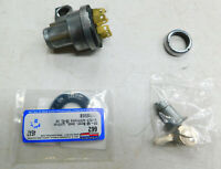 1955 1956 chevrolet belair 210 150 wagon ignition switch assembly #2