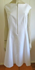Dresses VERONIKA MAINE 16 Size (Women's)