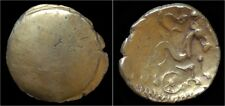 "Celtic Britain Attrebates and Regni AV stater "" British Remic type""."